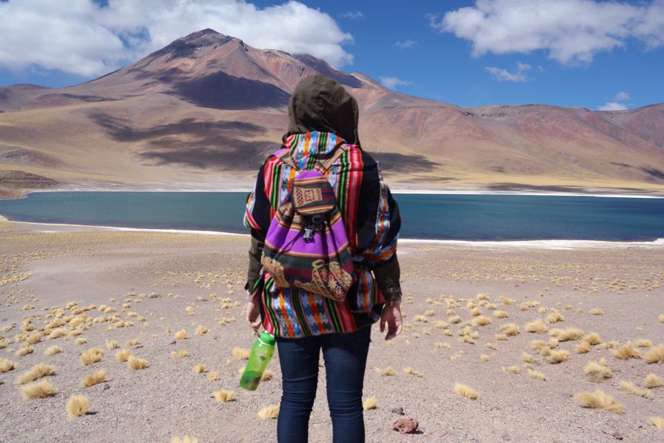 The Perfect 4 Day San Pedro de Atacama Itinerary   Visit Atacama Desert