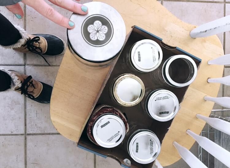 14 Zero Waste Essentials: Toiletries to DIY | Zero Waste Car Kit