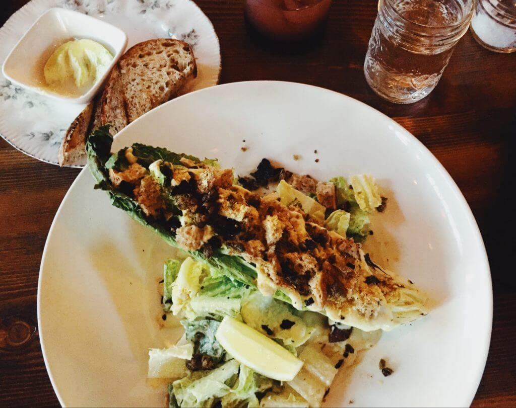 Krafty Kitchen & Bar in Kelowna BC  The Best Vegetarian and Vegan Restaurants in Kelowna, BC