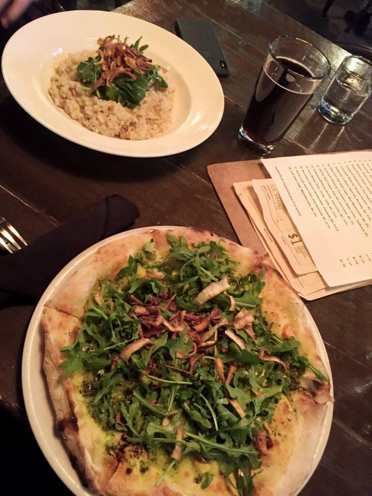 Curious Cafe Vegan Food  The Best Vegetarian and Vegan Restaurants in Kelowna, BC