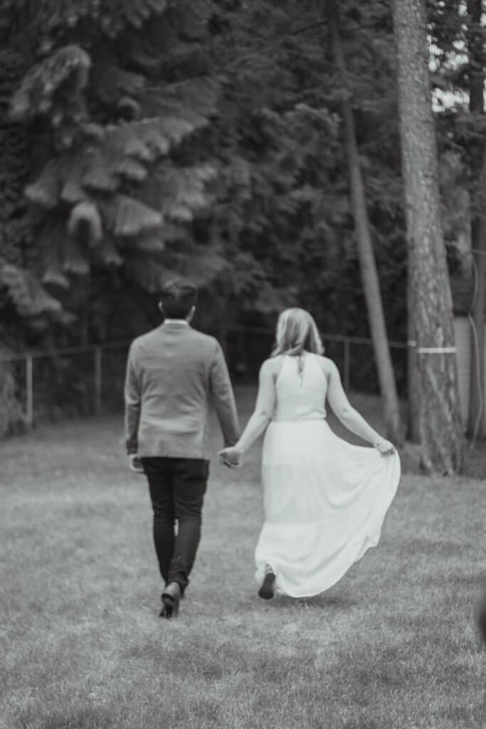 Planning a Bilingual Wedding