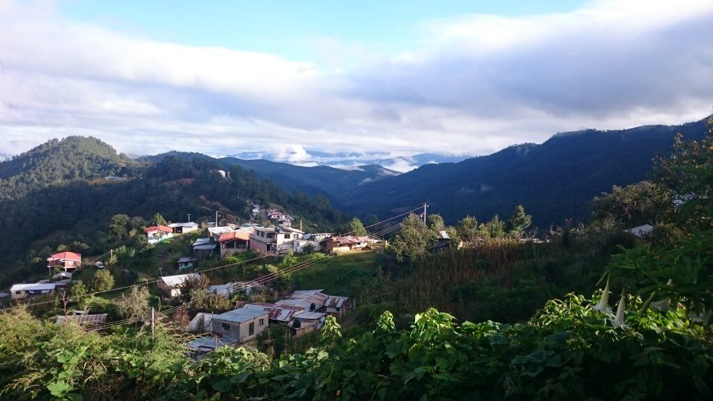 Inspiring Eco Hostels and Villages