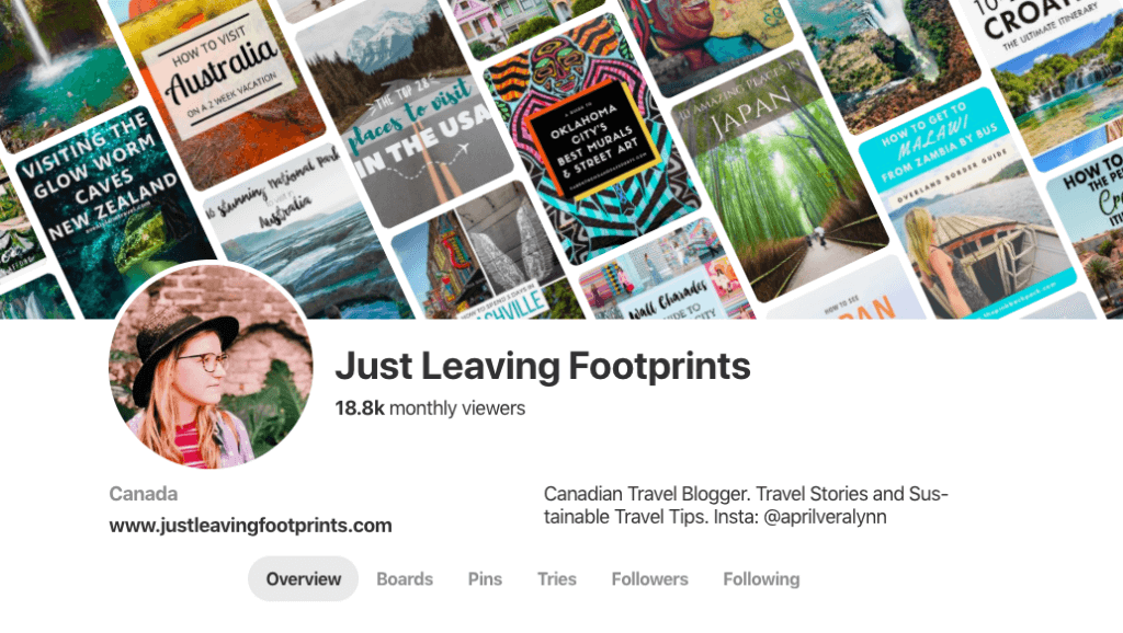 Groups to Promote Your Travel Blog | Blog Promotion
