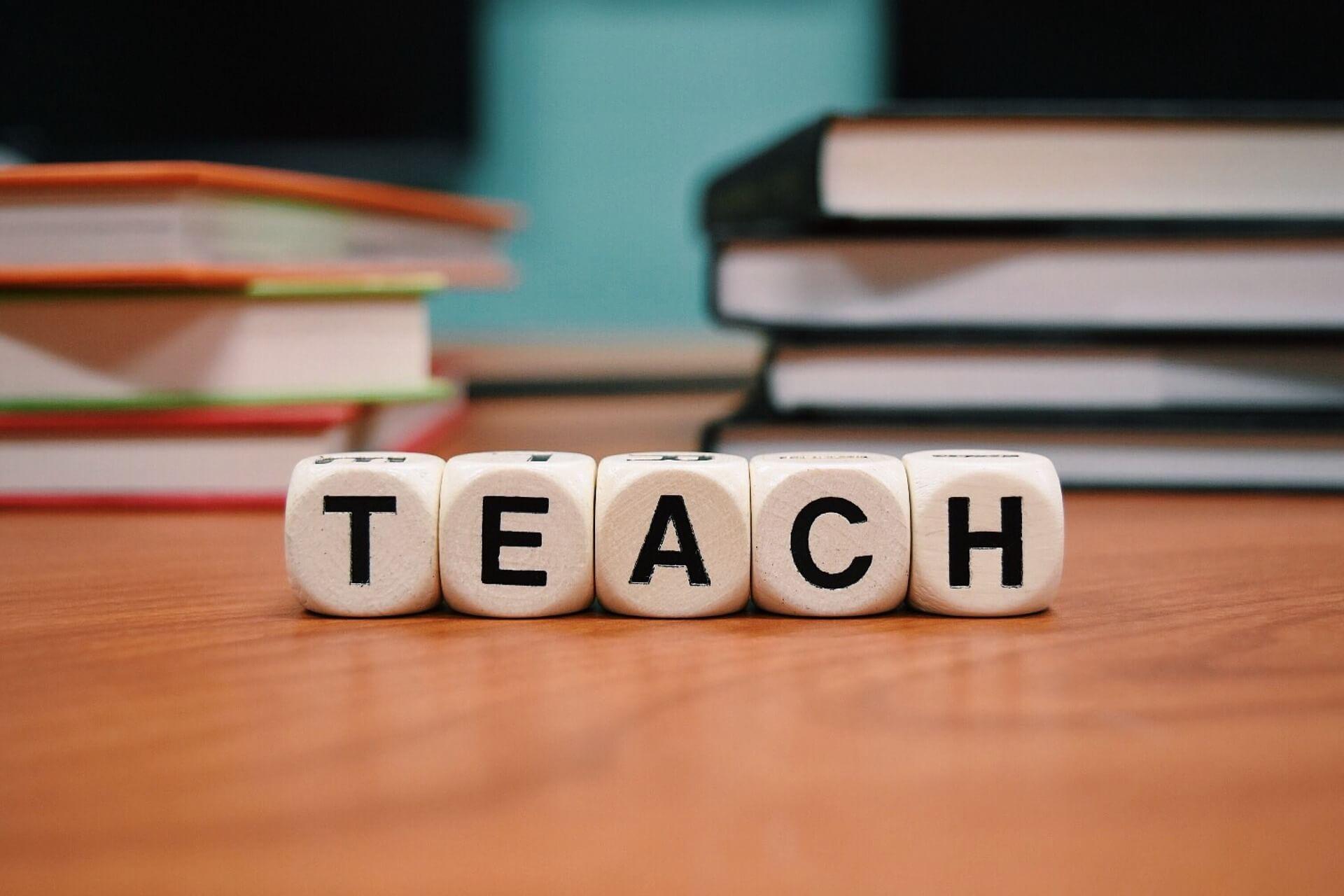 Teach ESL Online with VIPKid