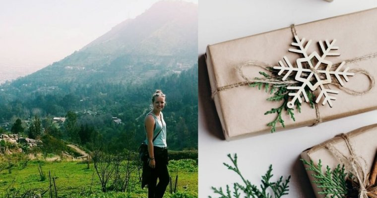 30 Gift Experiences to Buy for Your Loved Ones Instead of Things